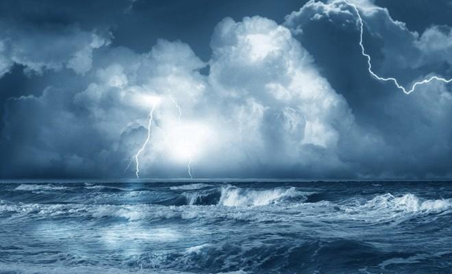 stormy-seas