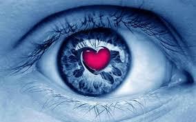 eys heart